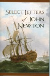 Select Letters of John Newton - John Newton