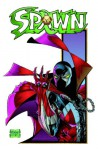 Spawn Collection, Vol. 3 - Todd McFarlane, Greg Capullo