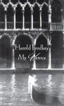 My Venice - Harold Brodkey