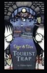 Tourist Trap - Charles Ogden, Rick Carton