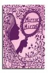 Mirror, Mirror - Nancy Butcher
