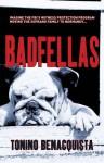 Badfellas - Tonino Benacquista, Emily Read