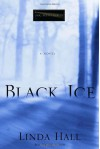Black Ice - Linda Hall