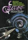 Future Quartet - Ben Bova, Frederik Pohl, Jerry Pournelle, Charles Sheffield, Vincent DiFate