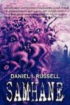 Samhane - Daniel I. Russell