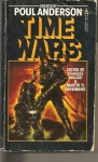 Time Wars - Poul Anderson, Charles G. Waugh