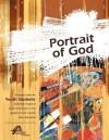 Portrait of God - Kevin Stiffler