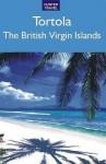 Tortola, British Virgin Islands - Lynne Sullivan