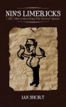 Nin's Limericks: Odd Odes Concerning the Savoy Operas - Ian Short