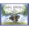 Hairy Maclary: Five Lynley Dodd Stories - Lynley Dodd