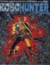 Robo-Hunter: Book One - John Wagner