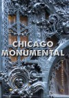 Chicago Monumental - Larry Broutman