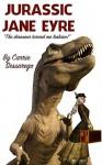 Jurassic Jane Eyre - Carrie Sessarego