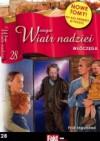 Włóczęga (Saga Wiatr Nadziei, #28) - Frid Ingulstad