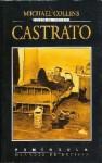 Castrato - Michael Collins