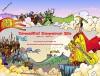 Dreadful Emperor Qin: Grade 4 and up - Joseph Xu, Wendy Xu, Ning Guo, Yongmei Jia
