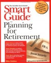 Smart Guide To Planning For Retirement - Mike Robbins