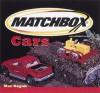 Matchbox Cars: The First 50 Years - Mac Ragan, Charlie MacK