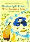 Sutra Ilustrado de Las Cien Parabolas, El - Vol. 1 - Cheng Shih-Yan