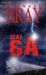 Seat 6A (Taste Of Fear) - Michael Bray