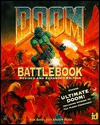 DOOM Battlebook: Revised and Expanded Edition (Secrets of the Games Series.) - Andy Reese, Rick Barba
