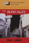 The Blind Alley - Grace F. Edwards