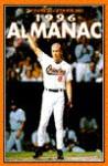 Baseball America's 1996 Almanac (Baseball America Almanac) - Baseball America