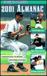 Baseball America'S 2001 Almanac (Baseball America Almanac) - Baseball America
