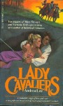 The Lady Cavaliers - Andrea Lee