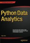 Python Data Analytics - Fabio Nelli