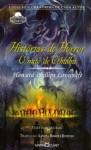 Histórias de Horror / O Mito de Cthulhu - H.P. Lovecraft