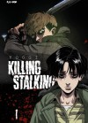Killing Stalking - Koogi