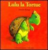 Lulu la Tortue - Antoon Krings, KRINGS A