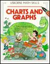 Charts and Graphs - Karen Bryant-Mole