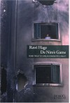 De Niro's Game (French Edition) - Rawi Hage