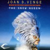 The Snow Queen - Joan D. Vinge, Ellen Archer