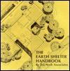 Earth Shelter Handbook - Gregory Baum, Andrew J. Boer, James C. MacIntosh
