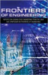 Frontiers of Engineering: Reports on Leading-Edge Engineering from the 2004 Nae Symposium on Frontiers of Engineering - National Academy of Engineering