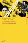33 Poesias - Vladimir Mayakovsky, Adolfo Luxúria Canibal