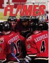 The Flames : Celebrating Calgary's Dream Season, 2003-04 - Andrew Podnieks