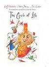 The circle of life - Koos Meinderts, Harrie Jekkers, Piet Grobler, Charl JF Cilliers