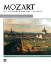 Mozart -- 6 Viennese Sonatinas - Wolfgang Amadeus Mozart