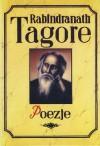 Poezje - Rabindranath Tagore