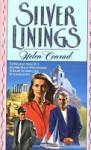 Silver Linings - Helen Conrad