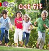 Get Fit - Gina Nuttall