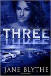 Three (Count to Ten) (Volume 3) - Jane Blythe