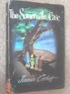 The Somerville case - James CORBETT