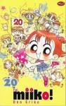 Hai, Miiko! 20 - Ono Eriko
