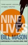 Nine Lives - Bill Mason