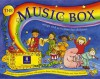 The Music Box Activity Book: Songs and Activities for Children - Abbs, Anne Worrall, Brian Abbs, Anne Ward